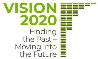 Ontario Ancestors Conference Hamilton 2020